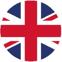 Енглески