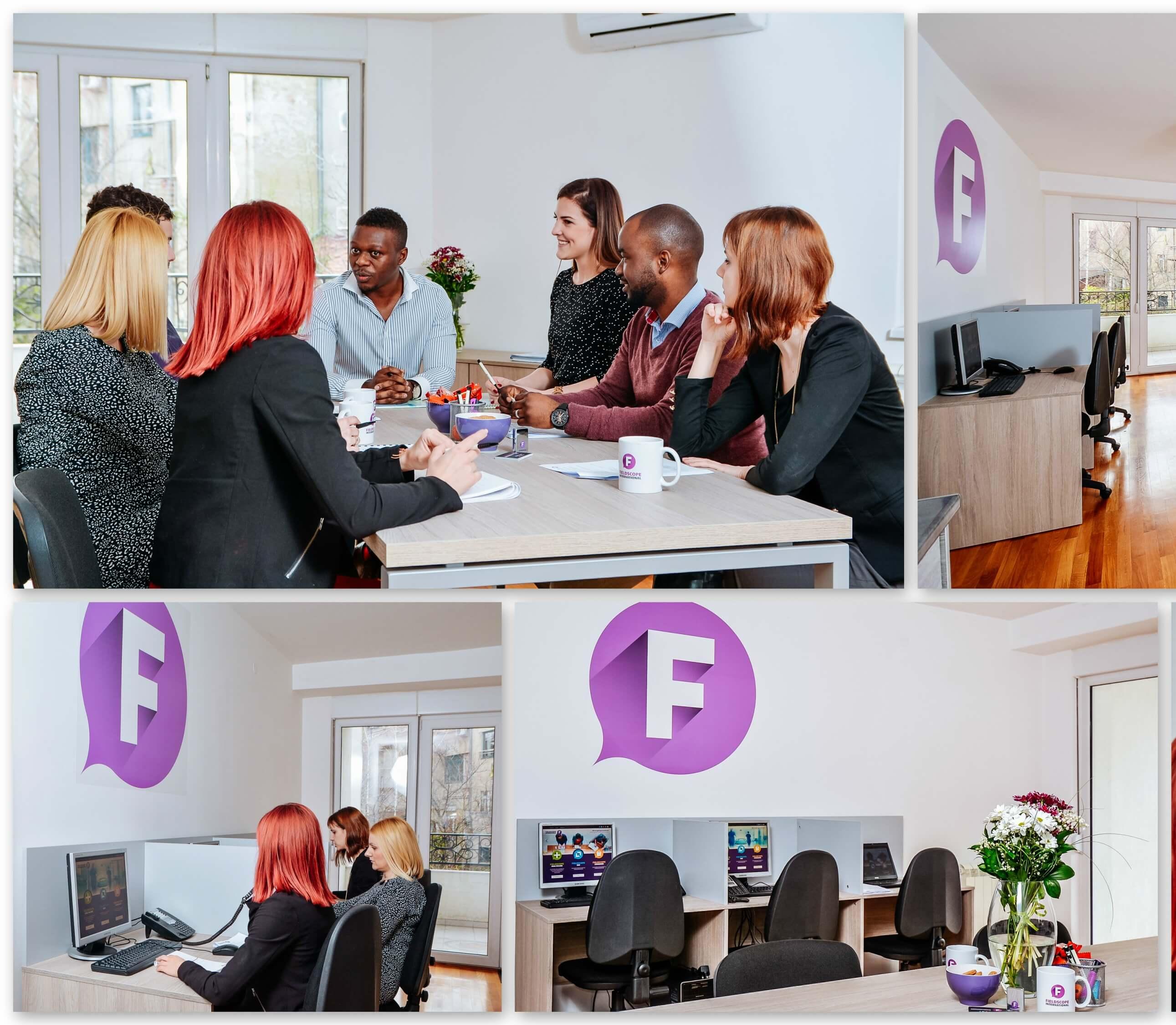 fsi-belgrade-team