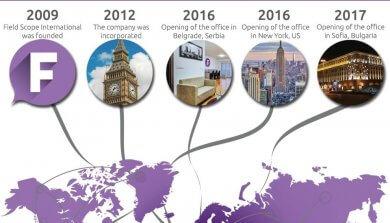 2017-infographic