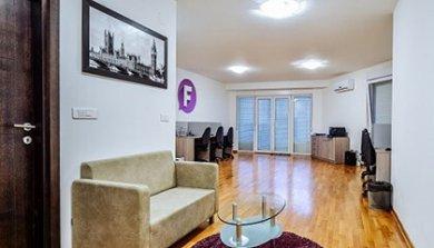fsi-belgrade-office