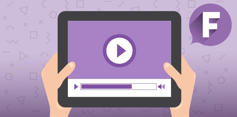 video-testimonials-recording-tips