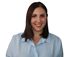 Aleksandra Conic, Resourcing Executive