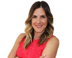 Ivana Chulu, Operations Manager