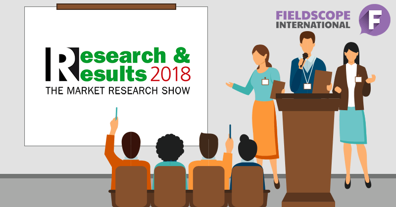 research-results-conference-2018