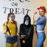 team-halloween